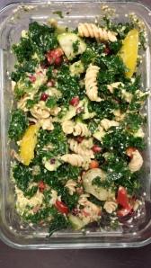 salad day 10